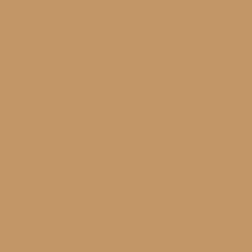 Υπευθυνότητα - Δικηγορικό Γραφείο Αθήνα
