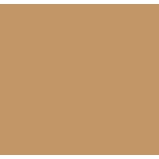 Εξειδίκευση - Δικηγορικό Γραφείο Αθήνα