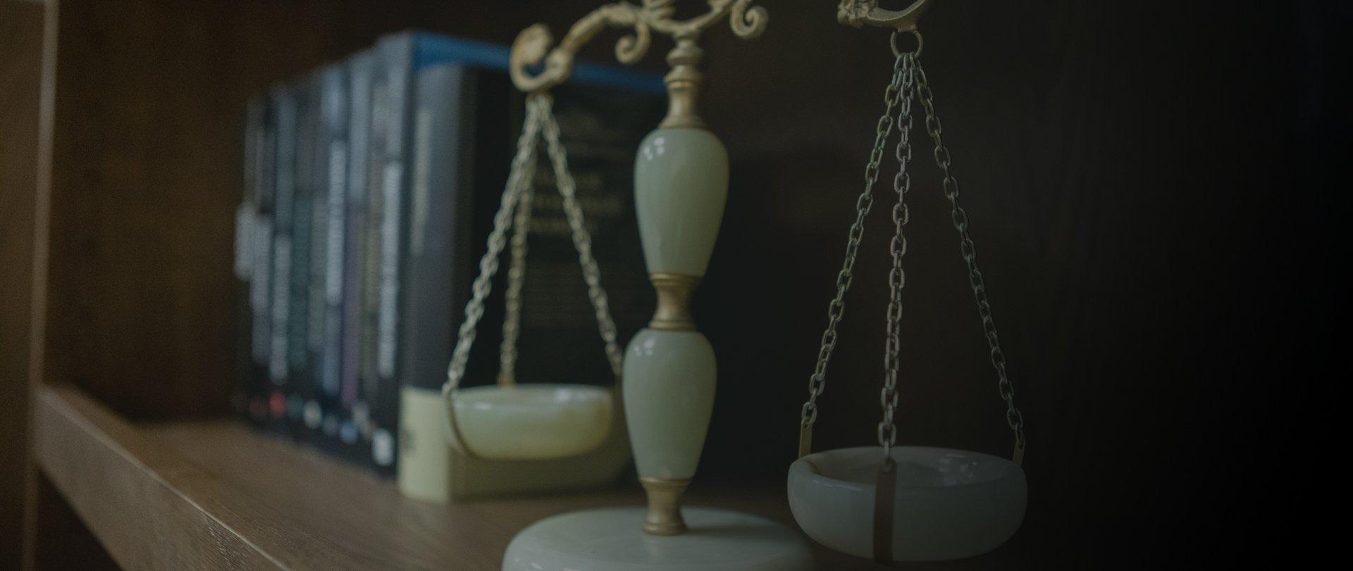 Διαρκής Ενημέρωση - Δικηγορικό Γραφείο Χρονόπουλος και συνεργάτες